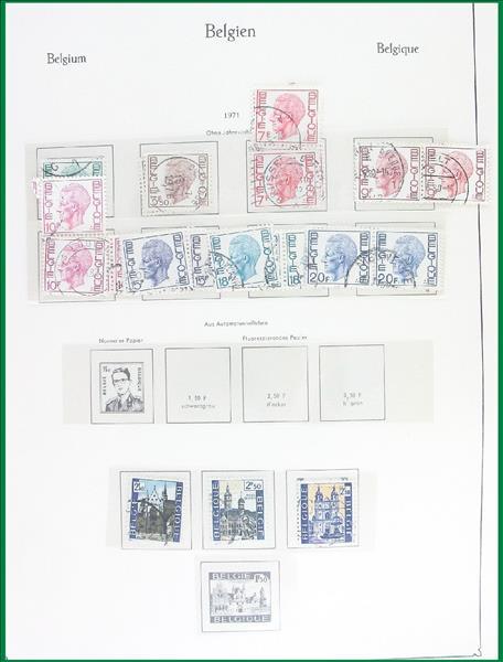 https://www.alfil.cz/catalog/5812_13_m.jpg