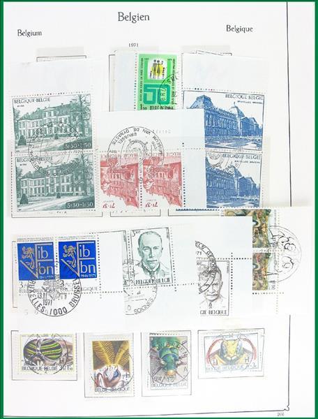 https://www.alfil.cz/catalog/5812_15_m.jpg