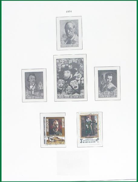 https://www.alfil.cz/catalog/5812_27_m.jpg