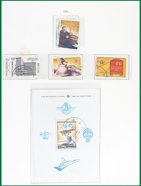 https://www.alfil.cz/catalog/5812_35_m.jpg