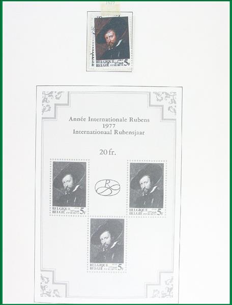 https://www.alfil.cz/catalog/5812_41_m.jpg