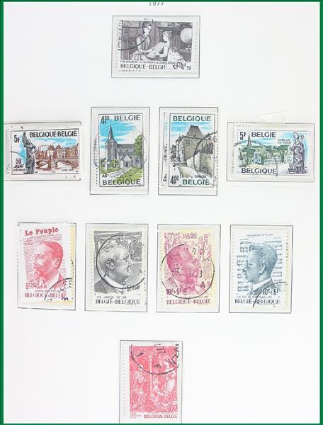 https://www.alfil.cz/catalog/5812_43_m.jpg