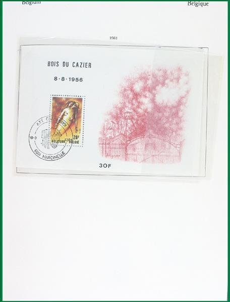 https://www.alfil.cz/catalog/5812_60_m.jpg