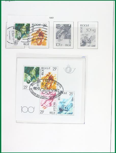 https://www.alfil.cz/catalog/5812_63_m.jpg