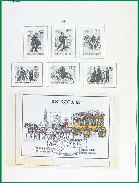 https://www.alfil.cz/catalog/5812_65_m.jpg