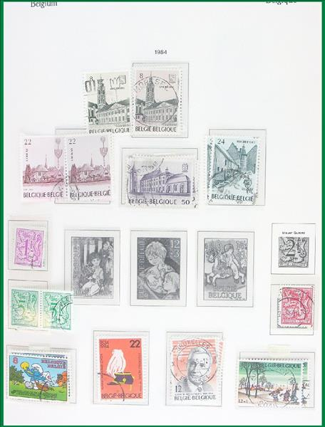 https://www.alfil.cz/catalog/5812_72_m.jpg