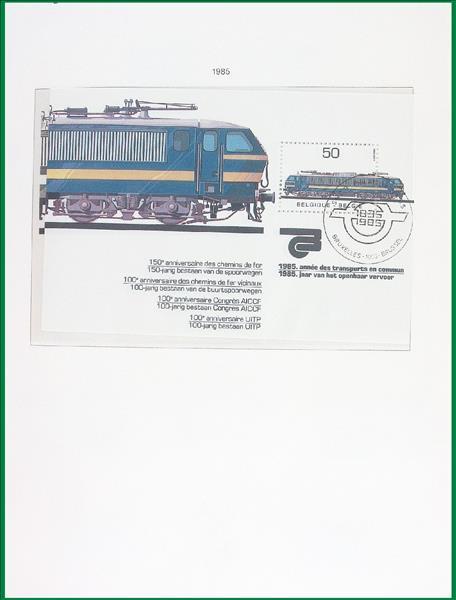 https://www.alfil.cz/catalog/5812_74_m.jpg