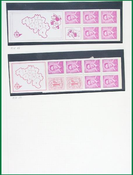 https://www.alfil.cz/catalog/5812_88_m.jpg