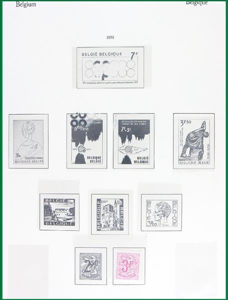 https://www.alfil.cz/catalog/5812_8_m.jpg