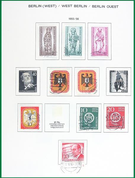 https://www.alfil.cz/catalog/5828_12_m.jpg