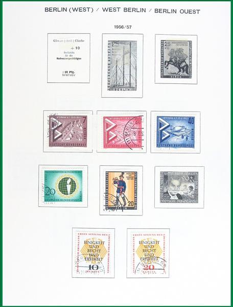 https://www.alfil.cz/catalog/5828_14_m.jpg
