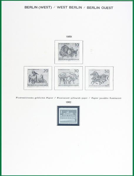https://www.alfil.cz/catalog/5828_30_m.jpg