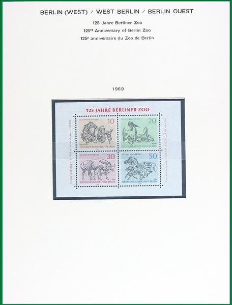 https://www.alfil.cz/catalog/5828_31_m.jpg