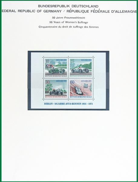 https://www.alfil.cz/catalog/5828_37_m.jpg