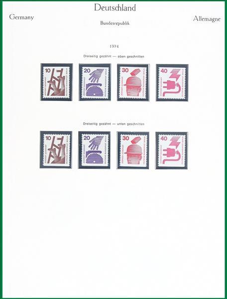 https://www.alfil.cz/catalog/5828_43_m.jpg