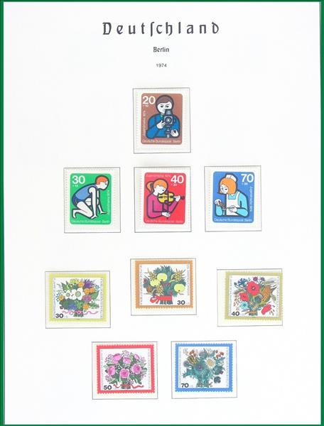 https://www.alfil.cz/catalog/5828_44_m.jpg