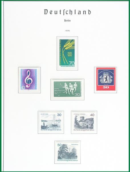 https://www.alfil.cz/catalog/5828_47_m.jpg