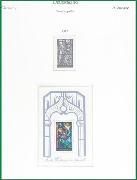 https://www.alfil.cz/catalog/5828_52_m.jpg