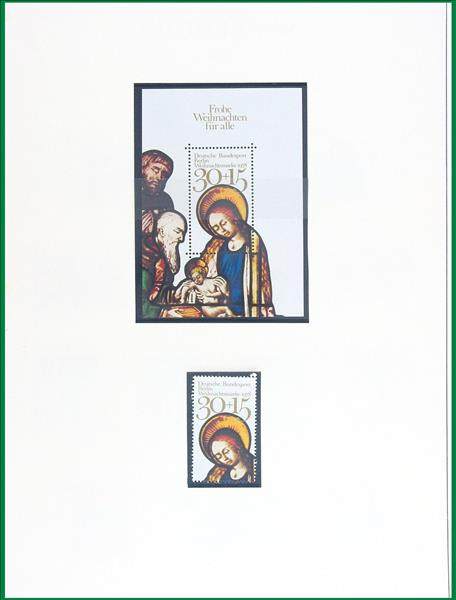 https://www.alfil.cz/catalog/5828_55_m.jpg