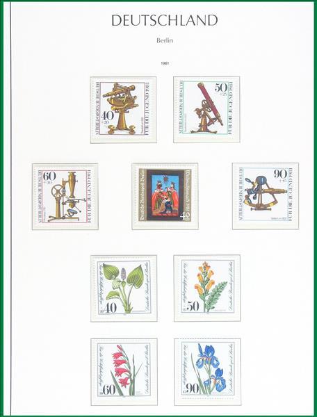 https://www.alfil.cz/catalog/5828_61_m.jpg