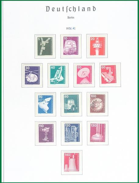 https://www.alfil.cz/catalog/5828_64_m.jpg