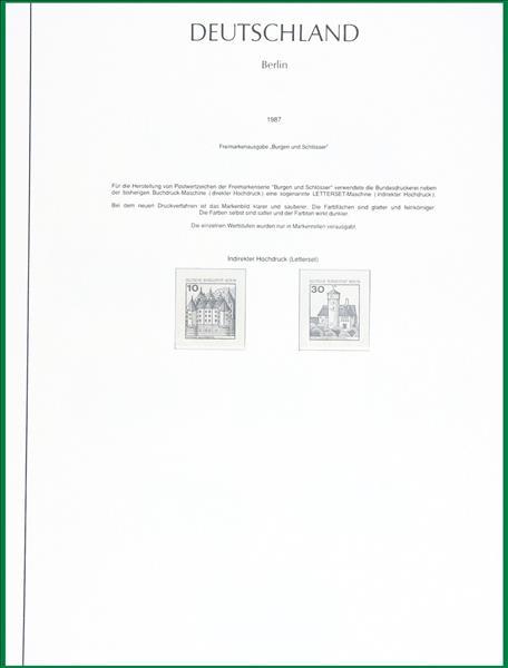 https://www.alfil.cz/catalog/5828_74_m.jpg
