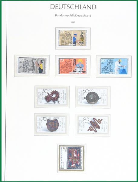 https://www.alfil.cz/catalog/5828_76_m.jpg