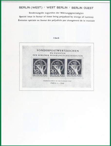 https://www.alfil.cz/catalog/5828_7_m.jpg