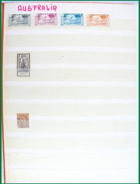https://www.alfil.cz/catalog/5860_76_m.jpg
