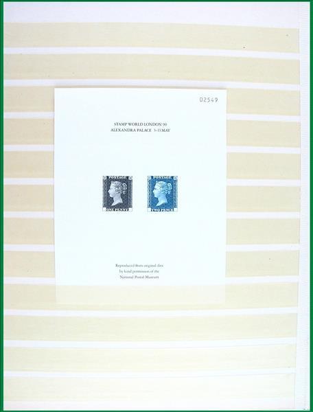 https://www.alfil.cz/catalog/5860_93_m.jpg