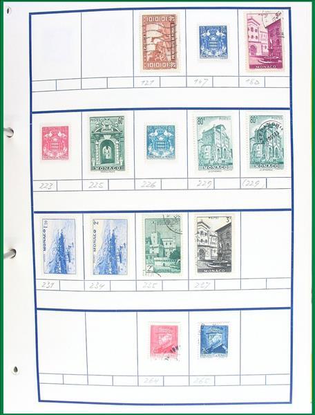 https://www.alfil.cz/catalog/5878_102_m.jpg