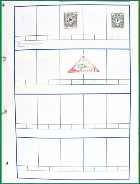 https://www.alfil.cz/catalog/5878_106_m.jpg