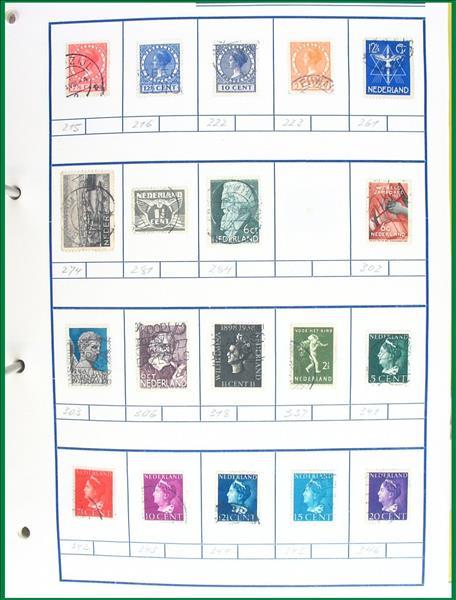 https://www.alfil.cz/catalog/5878_110_m.jpg
