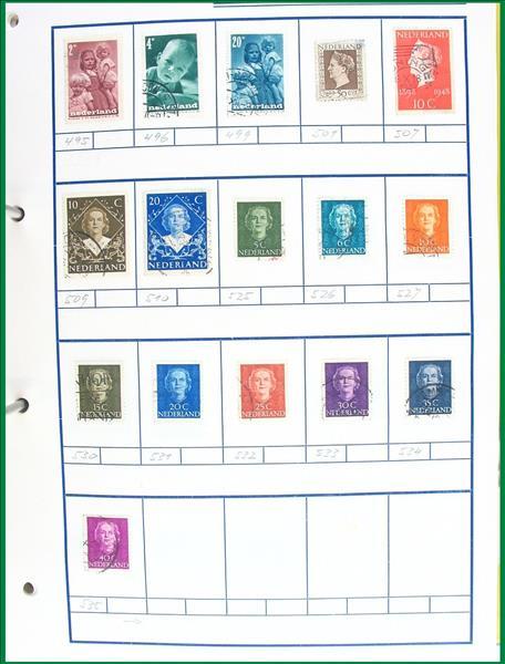 https://www.alfil.cz/catalog/5878_115_m.jpg