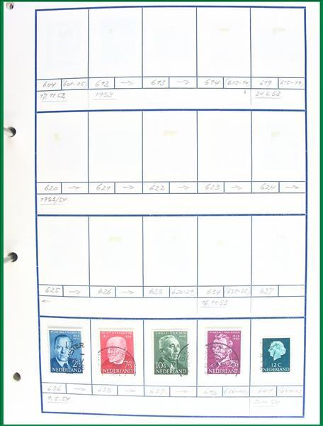 https://www.alfil.cz/catalog/5878_119_m.jpg