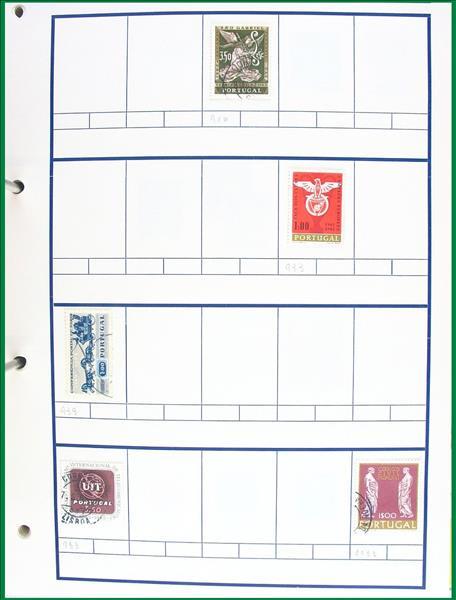 https://www.alfil.cz/catalog/5878_135_m.jpg