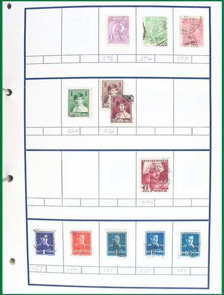 https://www.alfil.cz/catalog/5878_136_m.jpg