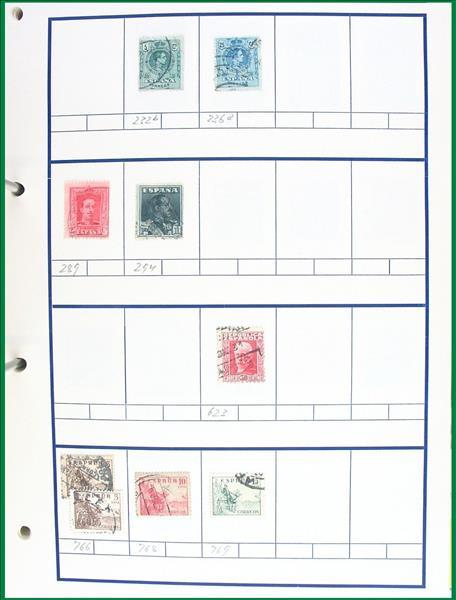 https://www.alfil.cz/catalog/5878_139_m.jpg