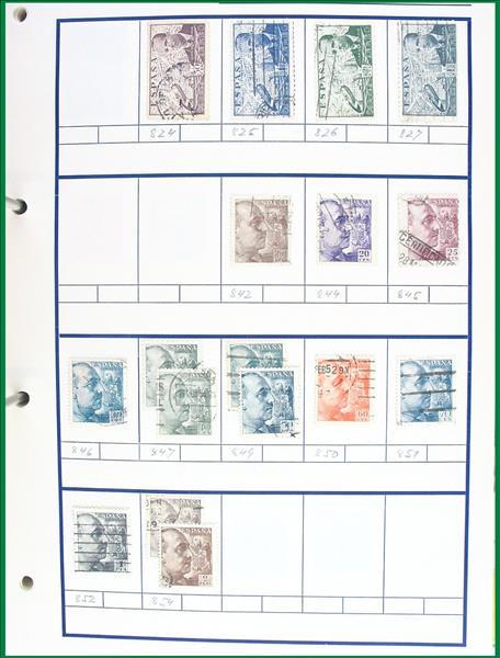 https://www.alfil.cz/catalog/5878_140_m.jpg