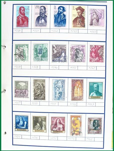 https://www.alfil.cz/catalog/5878_148_m.jpg