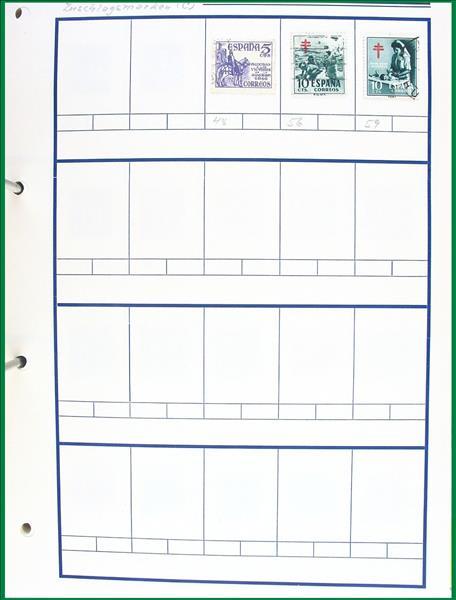 https://www.alfil.cz/catalog/5878_150_m.jpg
