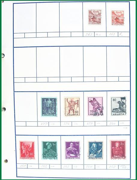 https://www.alfil.cz/catalog/5878_176_m.jpg