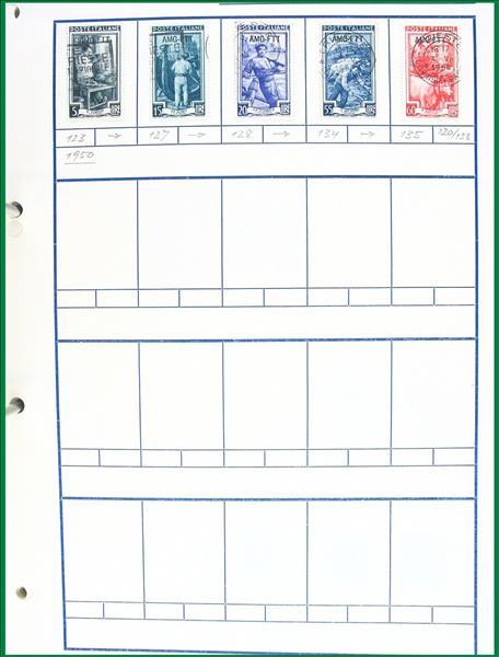 https://www.alfil.cz/catalog/5878_191_m.jpg