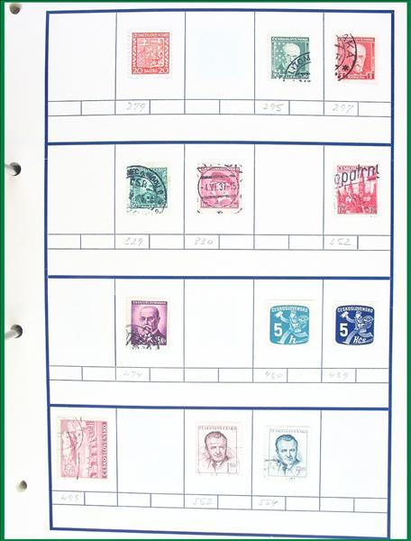 https://www.alfil.cz/catalog/5878_193_m.jpg