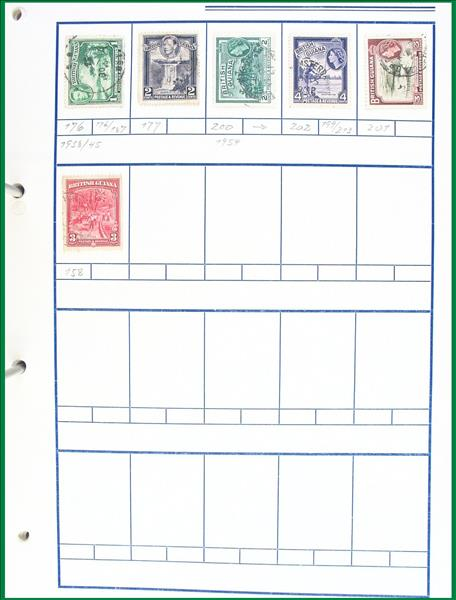 https://www.alfil.cz/catalog/5878_220_m.jpg
