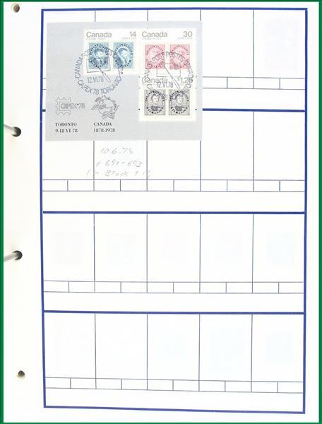 https://www.alfil.cz/catalog/5878_229_m.jpg