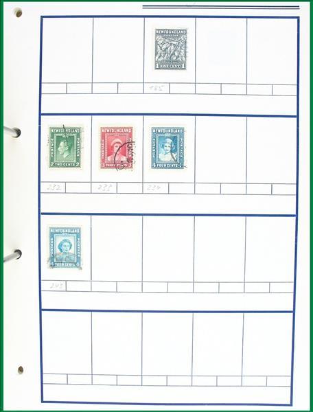 https://www.alfil.cz/catalog/5878_279_m.jpg