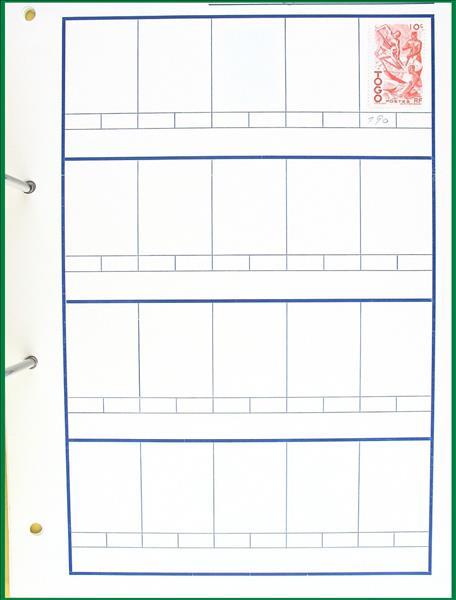https://www.alfil.cz/catalog/5878_303_m.jpg