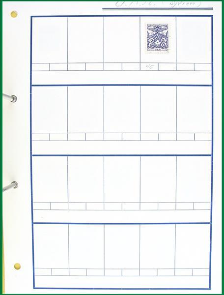 https://www.alfil.cz/catalog/5878_308_m.jpg