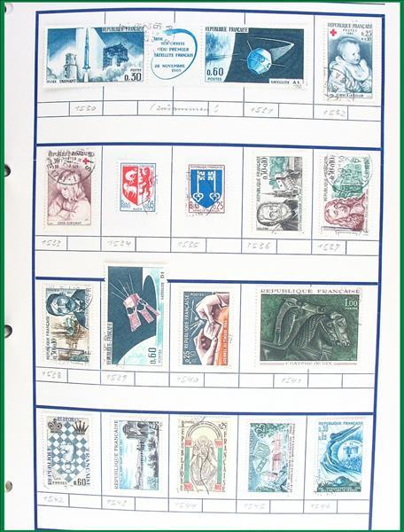 https://www.alfil.cz/catalog/5878_43_m.jpg